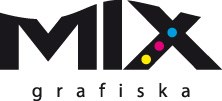 Mix_logotype