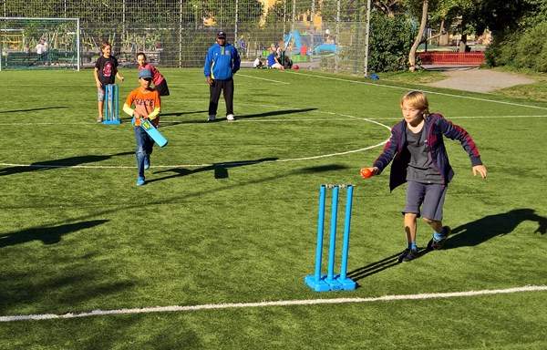 CricketSchool_2016_01