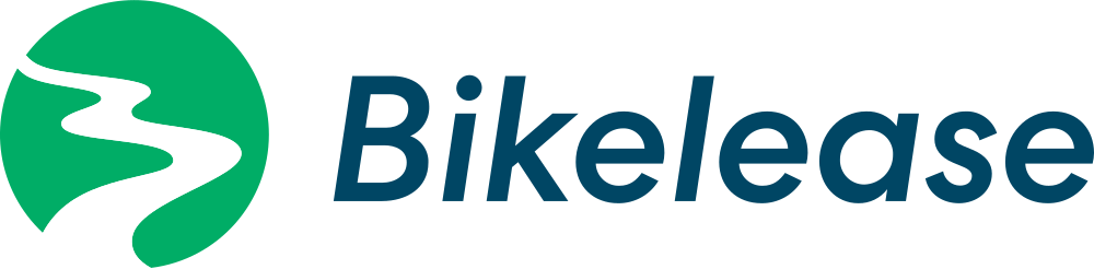 bikelease_logo_blue_text.png