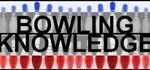 Bowling knowledges