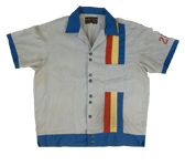 DIF_1975_front_150
