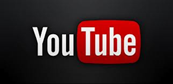 youtube_bild_svart