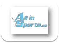 All in Sports