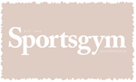 Sportsgym small