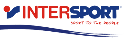 Intersport (transparant)