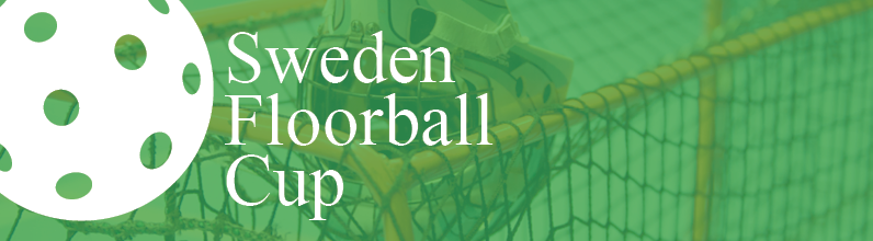 Sweden Floorball Cup