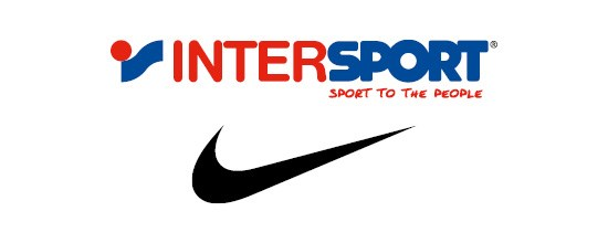 15 % rabatt på Intersport