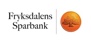 fryksdalenssparbank_about