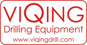 Viqing_drilling_equipment