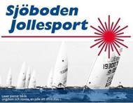 Jollesport_small