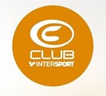 Club_Intersport