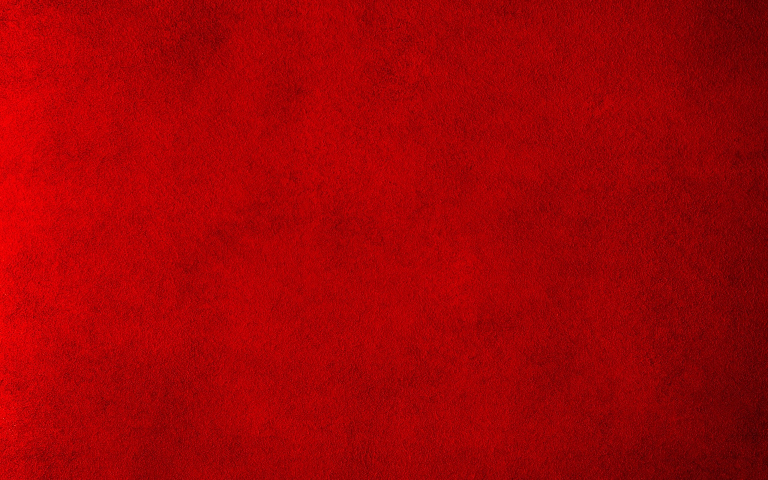 red wallpaper dr - photo #9