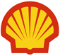 Shell Stationerna
