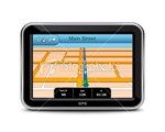 stock-illustration-12990771-gps-device-icon