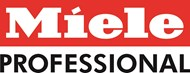 Miele Professional 20000059851.highres