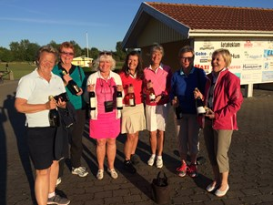 Vinnare_Ladies_Invitation_2015