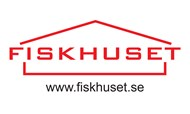 Fiskhuset