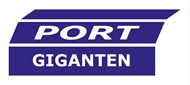 Portgiganten