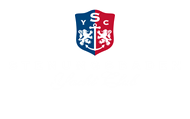 Stenungsbaden