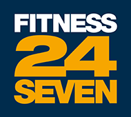 Fitness24Seven