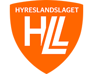 Hyreslandslaget