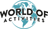 World of Activities