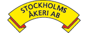 Stockholms Åkeri AB