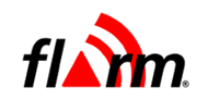 flarm_logo