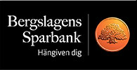 Mall-Annons195x100-Bergslagens-Sparbank