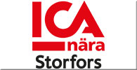 Mall-Annons195x100-ICA-Storfors