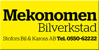 Mall-Annons195x100-storfors-bil-o-kaross