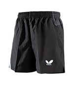 butterfly-shorts-apego-black