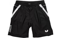 butterfly-shorts-kido-black