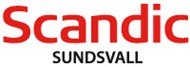 ScandicSvallLogo