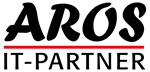 AROS it-partner small