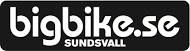 Big bike.se logo 1502
