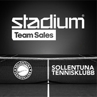 stadium Team Sales STK
